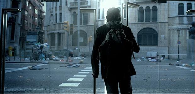 Фото №5 - 20 стоящих просмотра фантастических фильмов Европы