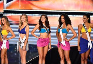 Фитнес-эксперты выяснили, как выглядит идеальное женское тело в разных странах (картинки прилагаются!)