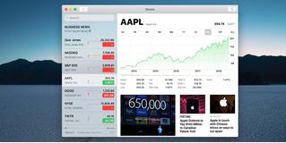 Компания Apple теперь стоит 1 триллион долларов