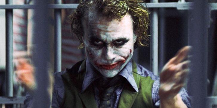 Фото №20 - Топ-20 самых злодейских злодеев в истории кино!