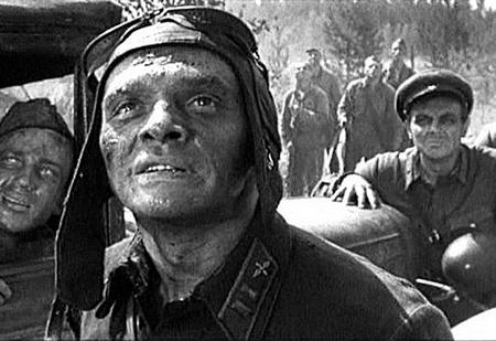 25 лучших фильмов о Второй мировой войне