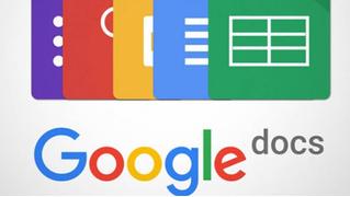 Яндекс проиндексировал и дал доступ к тысячам документов Google Docs
