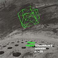 Thom Yorke, Tomorrow's Modern Boxes