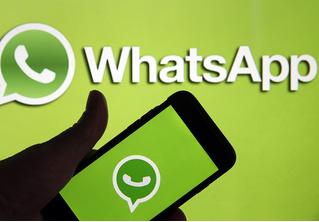 В WhatsApp нашли серьезную уязвимость, позволяющую заразить телефон даже с помощью пропущенного звонка
