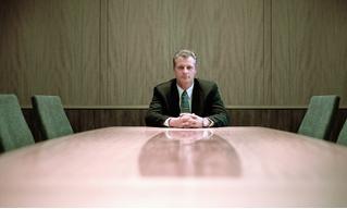 Как вести себя в офисе. Часть 1: 10 правил, которые помогут добиться уважения твоего босса