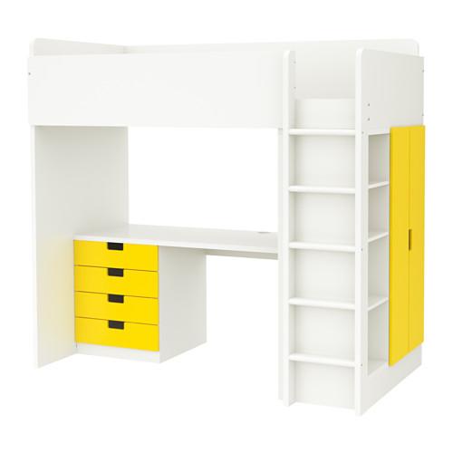 Фото №2 - Названы три предмета мебели из IKEA, собрать которые сложнее всего