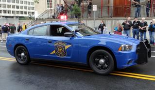 Черный день мичиганской полиции: оперативникам под прикрытием официально запретили снимать проституток