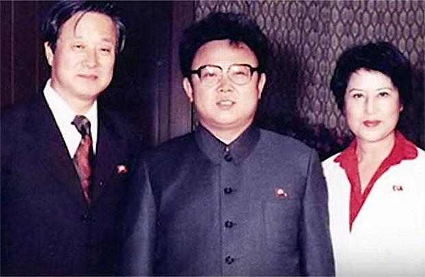 Фото №2 - Коммунистическая Северная Корея однажды оступилась и сняла фильм про гигантского монстра