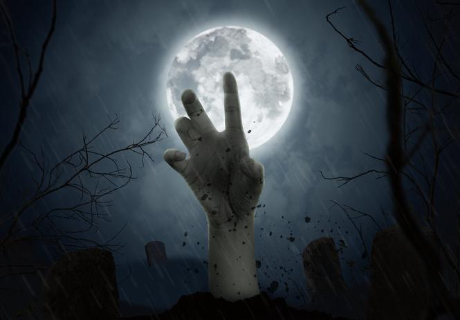 Живому свердловчанину не только выдали свидетельство о смерти, но и сделали могилу и памятник