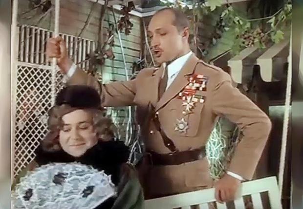 Фото №1 - Новости из страшного мира геев: теперь у них есть свои свадебные песни!