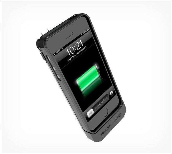 Телефон греется и быстро разряжается asus zenfone 5 - edc5