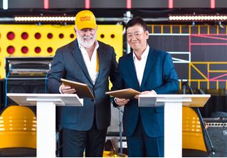 Hyundai и «Сколково» создадут сервис дистанционной аренды автомобилей