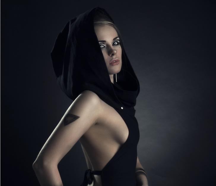 Мария Мар