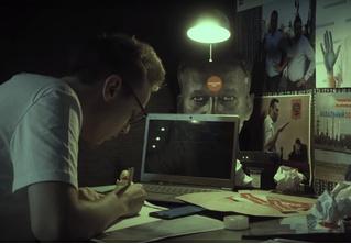 Клип дня: Пародия на песню Эминема «Стэн», обнажающая всю правду о Навальном!