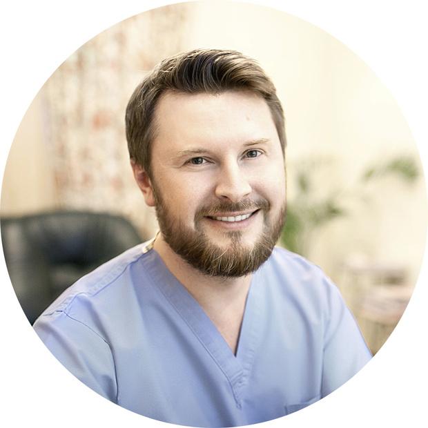 Фото №2 - Хирургия во сне и другие тайны современной стоматологии
