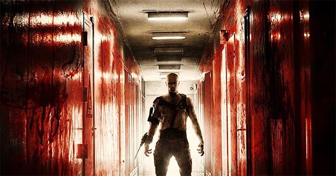 Фото №2 - Квартиры с видом на море крови: рецензия на хоррор «Хэвенхёрст»