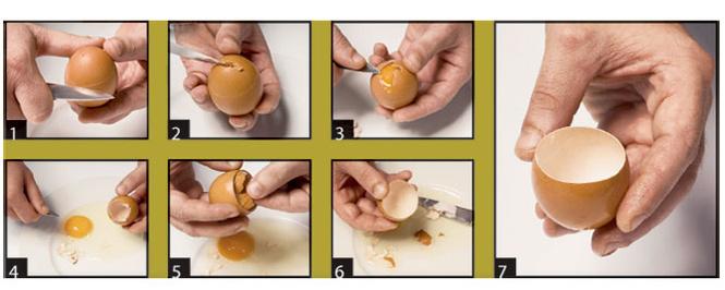 Фото заглатывание до яиц