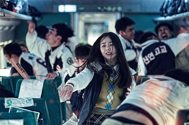 Фото №10 - Лучшие фильмы 2016 года по версии журнала MAXIM