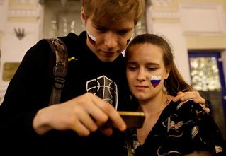 Госдума отменила внутрироссийский роуминг