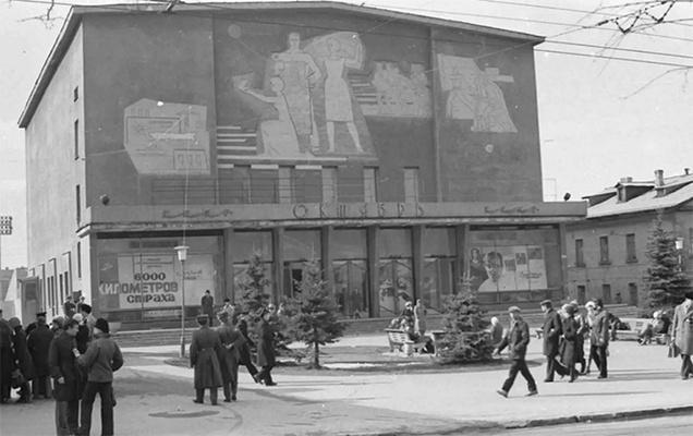 Фото №13 - Тест: Рос ли ты в СССР?
