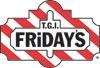 Фото №5 - Линчбургский Лимонад в T.G.I. Friday`s