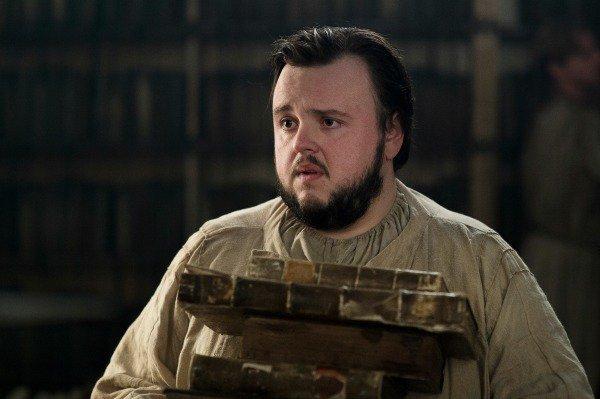 Фото №2 - Новые интригующие фотографии из 7-го сезона «Игры престолов»