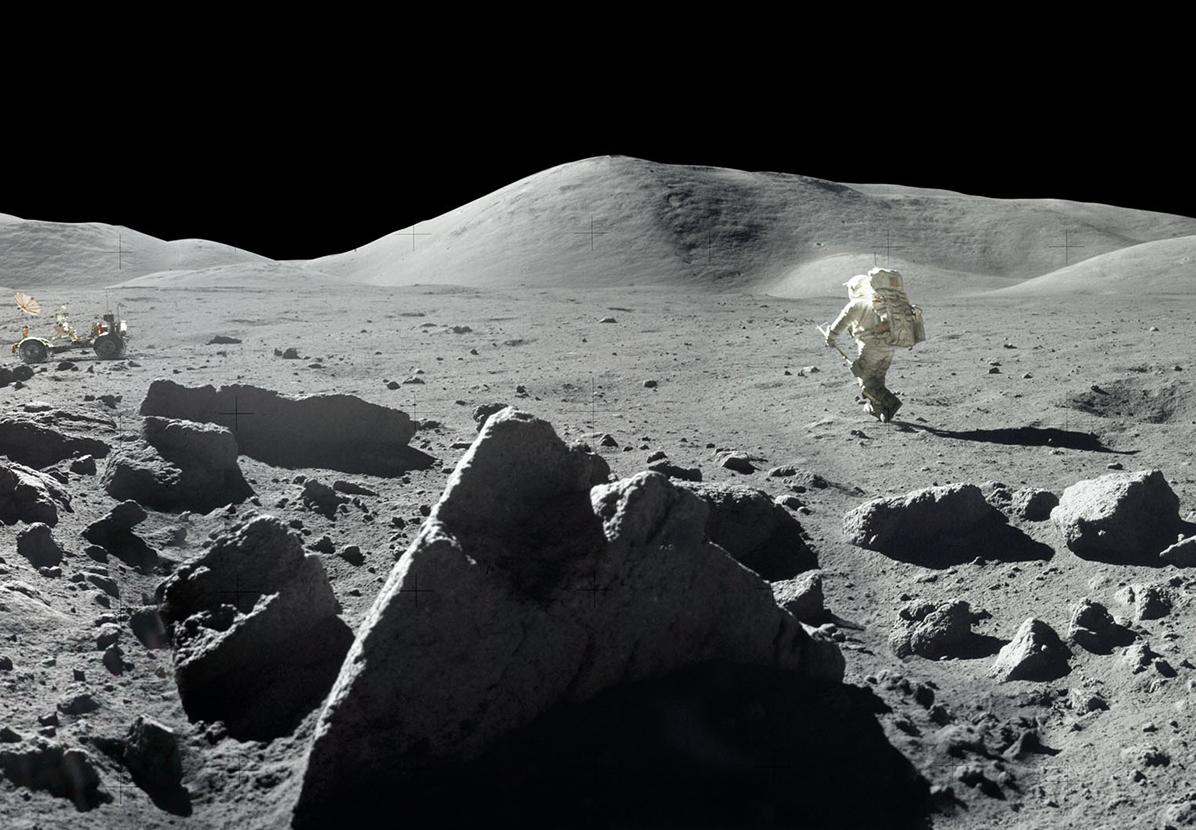 последние порталы времени на луне фото смоленск, фотографии разрушенного