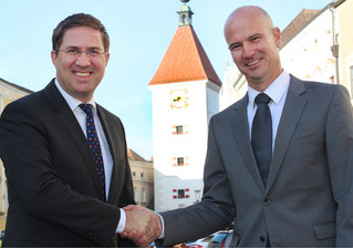 Австрийский чиновник добился компенсации за то, что повысили не его, а женщину