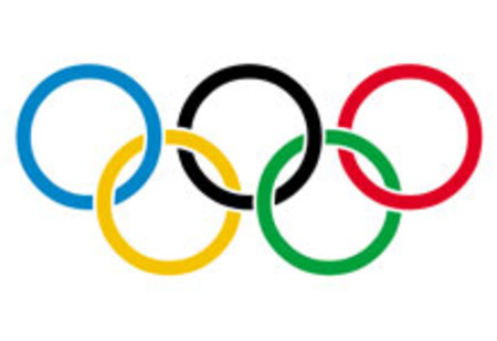 20 фактов об Олимпийских играх