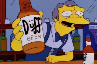 Можно ли не умереть с голоду, питаясь одним пивом?