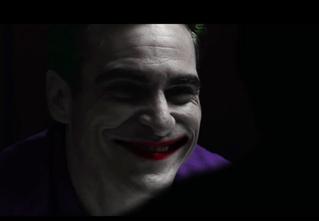 Фанаты «сняли» свой трейлер «Джокера» с Хоакином Фениксом, и он крут!