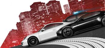 Фото №40 - Gamescom 2012. Электронный арт