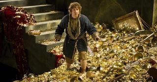 Обогащайся! 4 неожиданных способа добычи золота