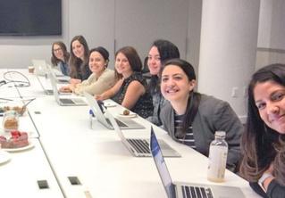 В Калифорнии приняли закон, обязывающий иметь квоту для женщин в советах директоров
