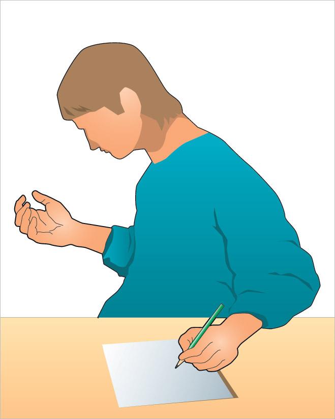 Фото №12 - Как научиться рисовать в зрелом возрасте