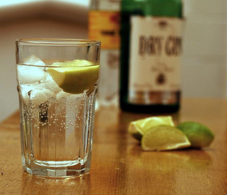 Фото №1 - Учёные выяснили, какие предпочтения в напитках делают человека психопатом