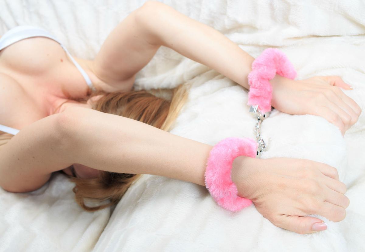 Секс обычный с секс игрушками фото 636-55