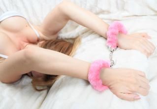 Как сделать секс-игрушку своими руками