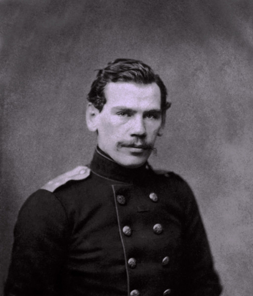 Фото №12 - Отретушированные Николай II, Маяковский, Ленин и другие твои старые знакомые. Такими ты их никогда не видел