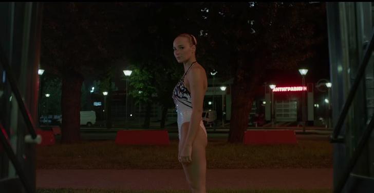 Фото №2 - Piter by КАСТА: интригующий трейлер нового фильма от легендарной рэп-группы