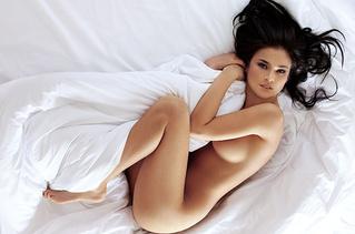 секс фото мисс девушек