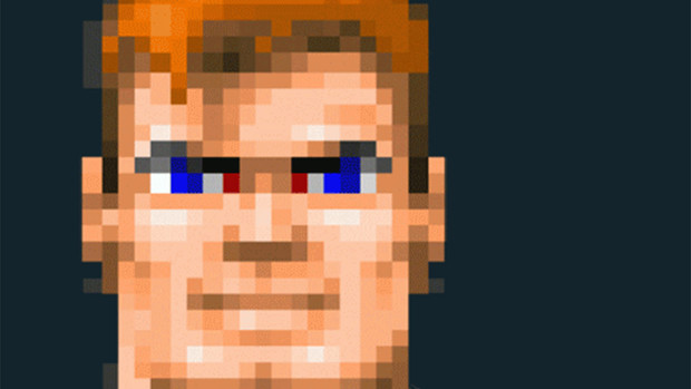 Фото №1 - Смотри, как их потрепало время: герои видеоигр тогда и сейчас!