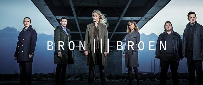Фото №1 - 7 причин посмотреть третий сезон датского «Моста»