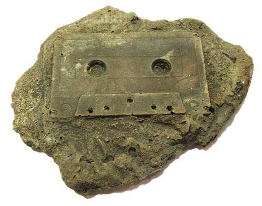 Фото №3 - Единственный оставшийся производитель аудиокассет в мире процветает!