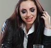 Признаки алкогольного опьянения у женщин, твоей девушке хватит пить, фото 5
