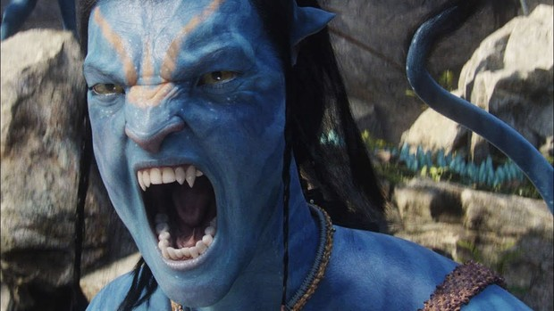 Фото №1 - BBC: создатели сиквела фильма «Аватар» не могут придумать название