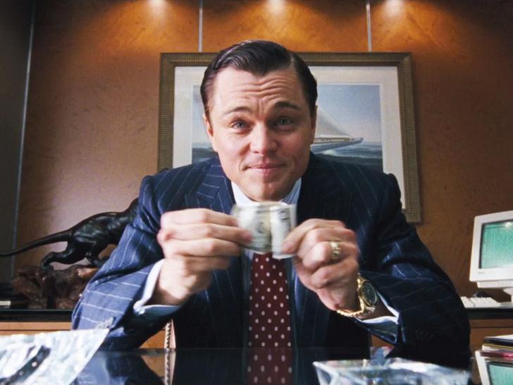 Фото №1 - Названы самые успешные бизнесмены планеты моложе 30 лет! Среди них трое наших (и даже одна девушка)!