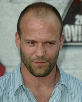 Photo No2 - 7 hairstyles for beginners to bald