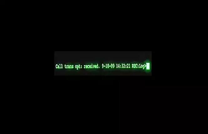 Фото №4 - 1101 факт о фильме «Матрица»