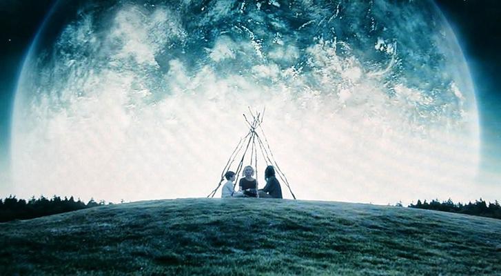 Фото №2 - Трепещи! 23 апреля настанет очередной конец света! Свежее предсказание бывалого конспиролога!